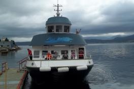 Newfoundland-Tour-2014-ACC-0041