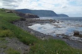 Newfoundland-Tour-2014-ACC-0047