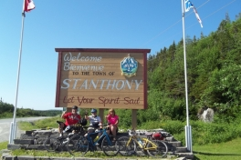 Newfoundland-Tour-2014-ACC-0177