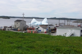 Newfoundland-Tour-2014-ACC-0187