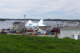 Newfoundland-Tour-2014-ACC-0188