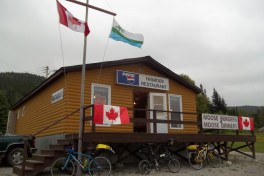 Newfoundland-Tour-2014-ACC-0004