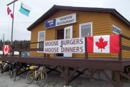 Newfoundland-Tour-2014-ACC-0005