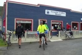 Newfoundland-Tour-2015-ACC-0023
