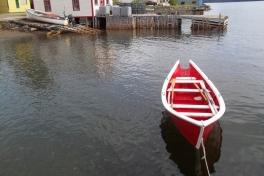 Newfoundland-Tour-2015-ACC-0027