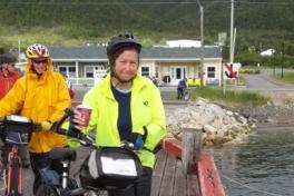 Newfoundland-Tour-2015-ACC-0029