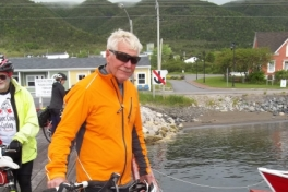 Newfoundland-Tour-2015-ACC-0031