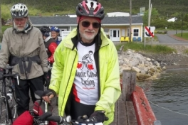 Newfoundland-Tour-2015-ACC-0032