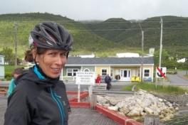 Newfoundland-Tour-2015-ACC-0035