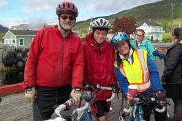 Newfoundland-Tour-2015-ACC-0036