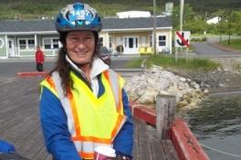 Newfoundland-Tour-2015-ACC-0037