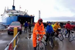 Newfoundland-Tour-2015-Tatiana-Morfas-0002