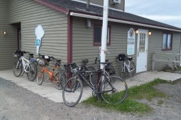 Newfoundland-Tour-2015-ACC-0015