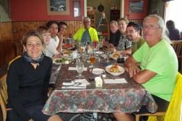 Newfoundland-Tour-2015-ACC-0017
