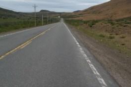 Newfoundland-Tour-2015-ACC-0020