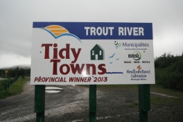 Newfoundland-Tour-2016-ACC-0008