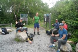 Newfoundland-Tour-2016-ACC-0032