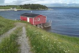 Newfoundland-Tour-2016-ACC-0043