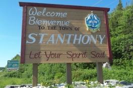Newfoundland-Tour-2016-ACC-0129