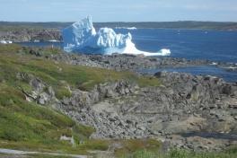 Newfoundland-Tour-2016-ACC-0131