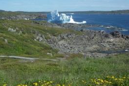 Newfoundland-Tour-2016-ACC-0132