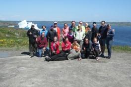 Newfoundland-Tour-2016-ACC-0133