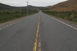 Newfoundland-Tour-2017-ACC-0020