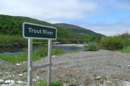 Newfoundland-Tour-2018-ACC-0018