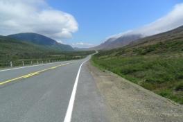 Newfoundland-Tour-2018-ACC-0022