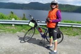 Newfoundland-Tour-2018-ACC-0032