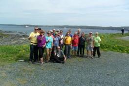 Newfoundland-Tour-2018-ACC-0195