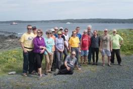 Newfoundland-Tour-2018-Paul-Gronhovd-0005