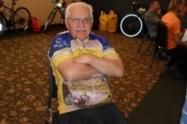 Newfoundland-Tour-2019-ACC-0002