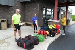 Newfoundland-Tour-2019-ACC-0007