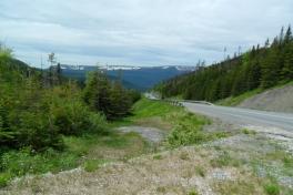 Newfoundland-Tour-2019-ACC-0016