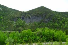 Newfoundland-Tour-2019-ACC-0018