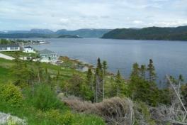 Newfoundland-Tour-2019-ACC-0021