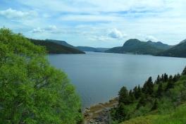 Newfoundland-Tour-2019-ACC-0023