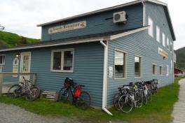 Newfoundland-Tour-2019-ACC-0035