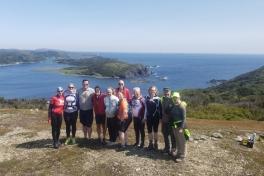 Newfoundland-Tour-2019-Gary-003