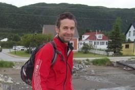 Newfoundland-Tour-2017-ACC-0043