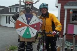 Newfoundland-Tour-2017-ACC-0084