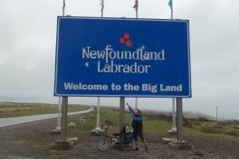 Newfoundland-Tour-2017-ACC-0115