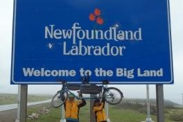 Newfoundland-Tour-2017-ACC-0117