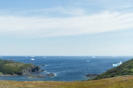Newfoundland-Tour-2017-Alex-Svetlitsky-0031