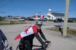 Newfoundland-Tour-2017-Gary-0003