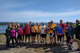Newfoundland-Tour-2017-Gary-0006
