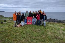 Newfoundland-Tour-2017-Gary-0008