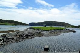 Newfoundland-Tour-2018-ACC-0158