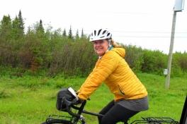 Newfoundland-Tour-2019-ACC-0011